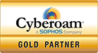 Cyberroam Gold Partner